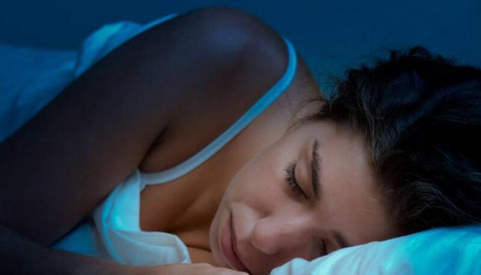 7nacina-da-lakse-zaspite
